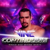 CONTINUUUM BY VINE DJ by Vine Deejay