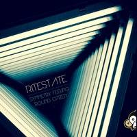 Ritestate - Symmetry Feeling