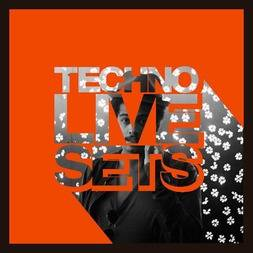 Listen to Tech-House music and sounds