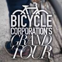Grand Tour - Episode 121 by Bicycle Corporation