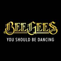 Bee Gees - You Should Be Dancing (Pecoe 2016 Flip) *LSM Exclusive* by lifesupportmachine