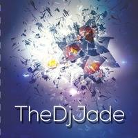 TheDjJade - For My Lovers (Playlist In The (Description) by TheDjJade