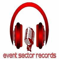 Sonaris by Event-Sector-Records