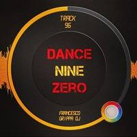 DanceNineZero
