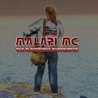 Malari Mc - electronic experience