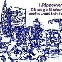 J.Ripperger Winter Chicago 2008