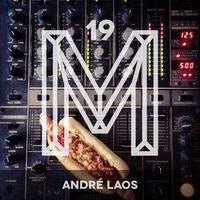 M19: André Laos [Monologues] by Monologues