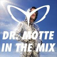 Dr. Motte in The Mix