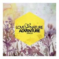 Love and Nature Adventure Vol.1
