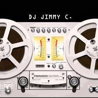 2000 #16 by DJ JIMMY C