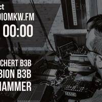 Dennis Babion & Christian Reichert | DJ-Sets