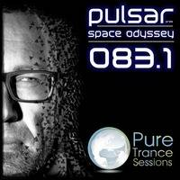 space odyssey 083.1 by pulsar