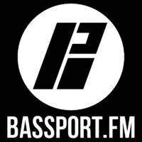 GUEST MIX for BASSPORT.FM by Larigold