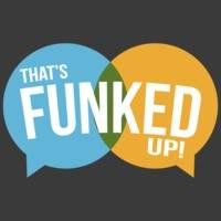 I got funked up by Leon Barnes