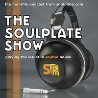 The Soulplate Show - July 2017 (2hr Special) by Soulplaterecords
