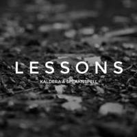 Kaldera & Speaknspell - Lessons FREE DOWNLOAD by Kaldera