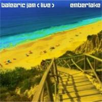 Freeform Balearic Jam (emberlake unedited live mix) by youme