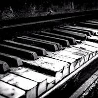 emberlake - Gorgeous Piano 1 (work in progress) by youme