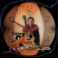 Timeglass by Case of Madness