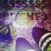 TIME = MoneyBAG | POLO Dinero Feat $toner$teph