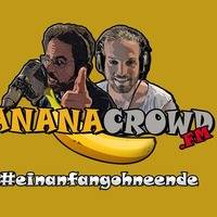 """Episode I: """"Ein Anfang ohne Ende"""" by Bananacrowd.fm"""