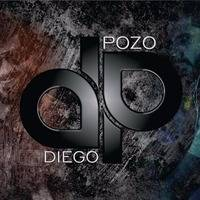 Space Mix 3 by DjDiegoPozo