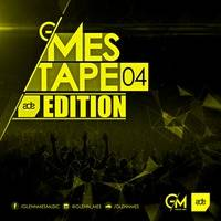 Mestape 04 (ADE Edition) by Glenn Mes