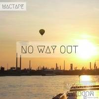 PREVIEW | Steam(Original) [No Way Out EP] by MacTape