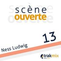 Send your mix here - scene-ouverte@trakmix.com