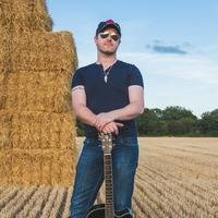 Luke Bryan - What Makes You Country (Mat Cooper Cover) by Mat Cooper
