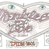 DTDH-1801 by Datech Dahaus