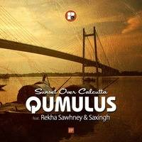 Qumulus Feat. Rekha Sawhney - Sunset Over Calcutta by Soul Deep Recordings