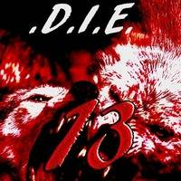 You Dont Know Me(Produced By D.I.E.) by D.I.E.13