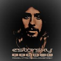 Serenity Flux G by DJ ESTORSKY
