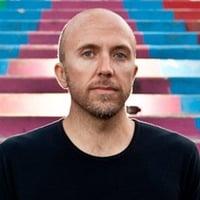#347 - Lee Burridge- 11 November 2016 (Something Global Radio) by Steve'Butch'Jones presents SOMETHING GLOBAL