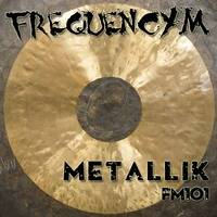 metallik (fm101) by frequency.m
