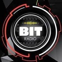Sisuka Ssk @ Bitradio #02  -Abril-2018 by Sisuka Ssk