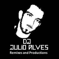 Set do DJ Julio Alves  02-02-2016  - https://www.facebook.com/djjulioalves by Dj julio Alves