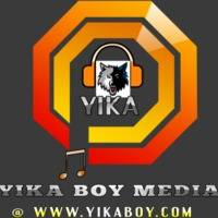 Nay Wa Mitego (Mr Nay) - Amsha Popo by Yika Boy Media