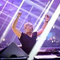#215 - Sven Vath - 2 May 2014 by Steve'Butch'Jones presents SOMETHING GLOBAL