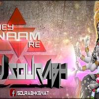 Hey Naam Re Rmx by [dj sourabh] by DJ Rahul Official