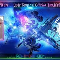 Sammatheta Pitupe - (Jude Rogans)-Official-Dolk-Mix-By-Dj-Iresh™-D🅰RK BROTHERS  D J🅰🅰Y`z™-Official-Remix™ by Iresh J-YFD™
