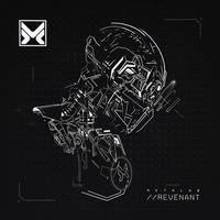 REVENANT (MethLab Recordings)