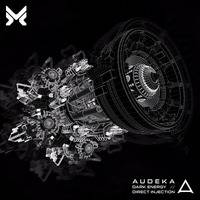 OUT NOW // Audeka - Engine Block EP (MethLab)