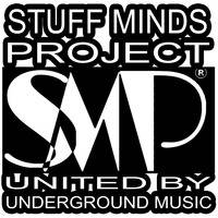 Knine Tseki's Stuff Minds Project Mix 17 Aug 2018 At Hip Hop Nyts by Knine Tseki