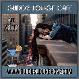 Listen to Chillout music and sounds