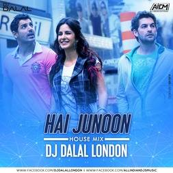 Listen to Bollywood music and sounds