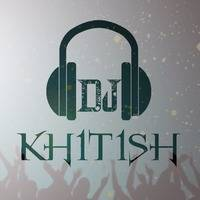 MIXTAPE OF HIT REMIXES | DJ KHITISH by Khitish Baisak