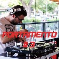 Ivano Carpenelli -  Portamento #3 by Ivano Carpenelli