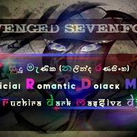 2D18 සුදු මැණික (නලින්ද රණසිංහ) Official Romantic Dolack Mixtap - DJ Ruchira ®  Dark Massive DJ 'Z™ by Ruchira Jay Remix